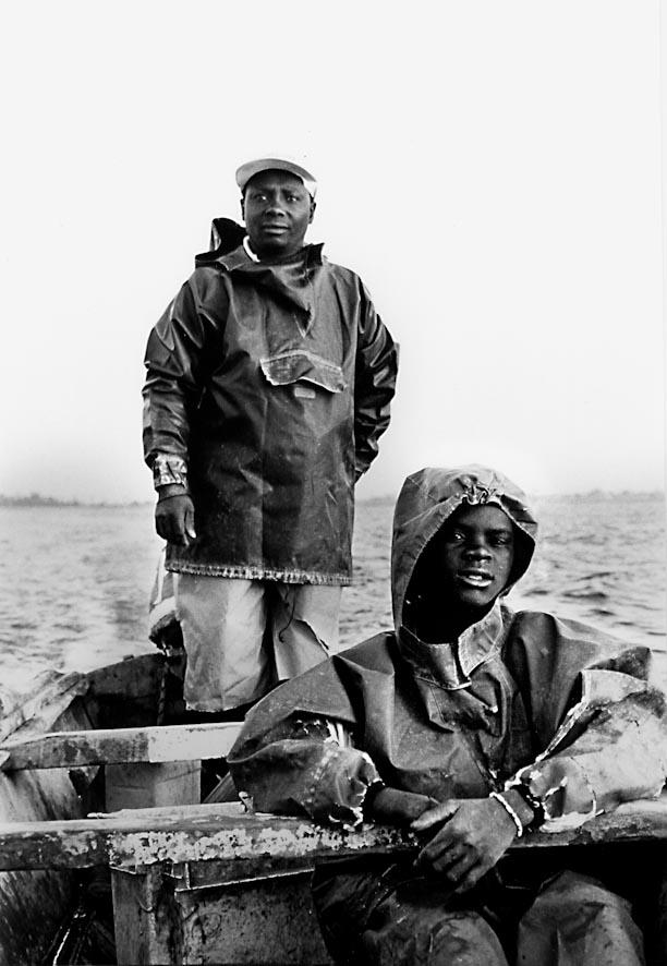 le vie del pesce-2