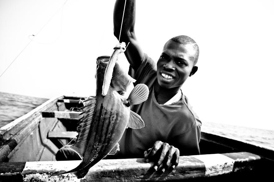 le vie del pesce-6